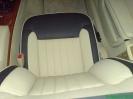 VW Pheaton :: VW Pheaton